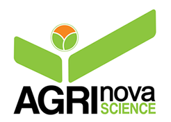 AGRI nova Science