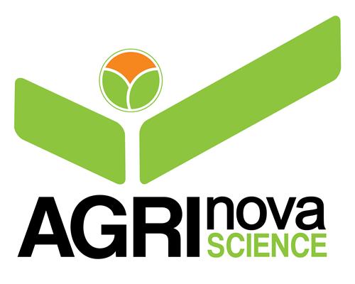 agri_nova_science_foto_exportacion