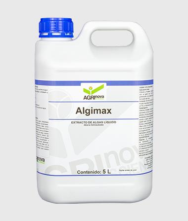 algimax