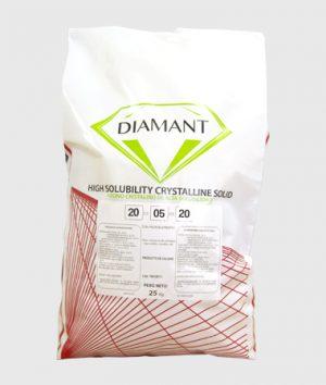 Diamant 20-05-20